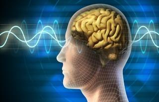 Bilim adamları iç sesi yazıya dönüştürebilen...