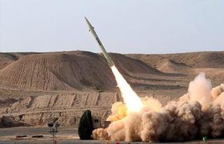 ABD'den Güney Kore'ye füze savunma sistemi