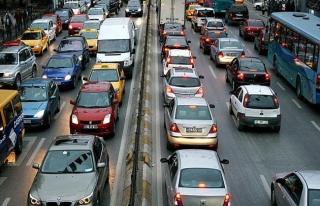 İstanbul'da yarın bu yollar kapatılacak