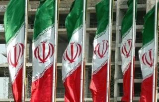 İran'dan AB'ye 'casusluk yuvası' tepkisi