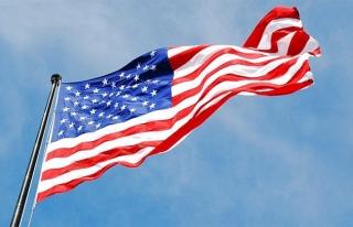 ABD'de cami bombalayan 4 kişiye tutuklama