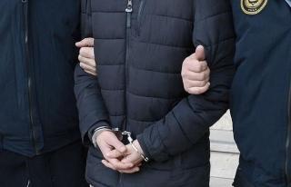 İTÜ'deki FETÖ operasyonunda 22 tutuklama