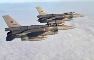 Bitlis'te 6 PKK'lı etkisiz hale getirildi
