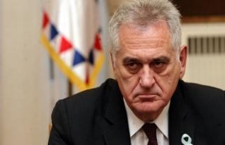 Sırbistan'dan Kosova'ya asker tehdidi