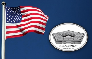 Pentagon'dan PYD/PKK açıklaması