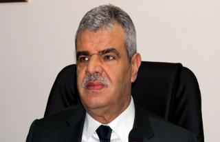 Başbakan Yardımcısı Kaynak Çanakkale'ye gidecek
