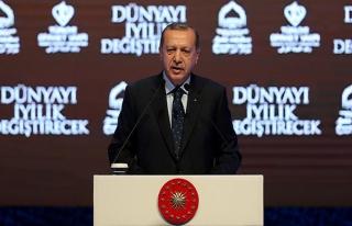 Türkiye ve dünya gündeminde bugün / 16 Haziran...