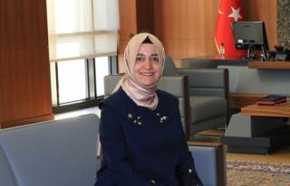 Türkiye ve dünya gündeminde bugün   15 Mart 2017