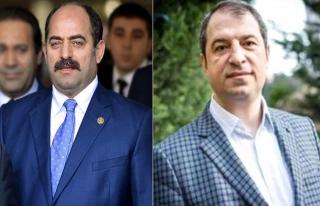 Zekeriya Öz ve Celal Kara'nın avukatları vekillikten...
