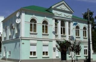Kırım Tatar Milli Meclisi Rusya'yı AİHM'e şikayet...