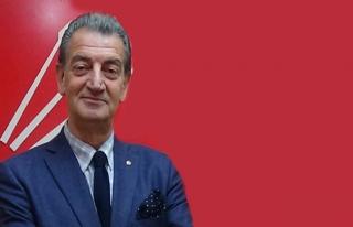 CHP Konya Milletvekiline soruşturma açıldı