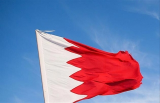 Ambargocu 4 ülkenin 'Bahreyn'de askeri üs kurma...