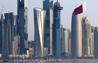 Katar, ablukanın kaldırılması için bir dizi tedbir...