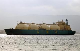 Katar Petrol, Shell ile anlaştı