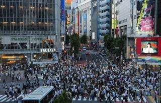 Japonya'da reşit olma yaşı düşürülüyor