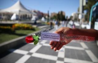 Mülteci krizi ve Türkiye: Ahlaki realizm | ANALİZ