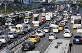Trafik sigortalarında yeni dönem başladı