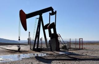 Kazakistan'dan enerjiye 8 milyar dolarlık yatırım
