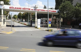 Zeytin Dalı Harekatı'nda yaralanan askerden acı...