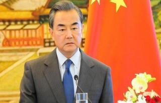 Çin'den Kuzey Kore için diyalog çağrısı