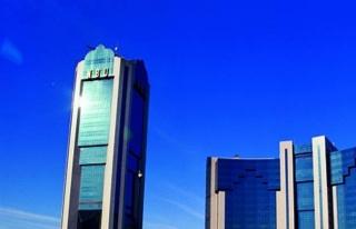 Özbekistan Orta Asya Bölgesel Politikalarını tanıtacak