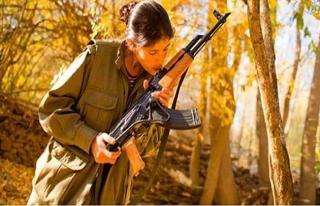 Sosyal medyadan PKK propagandası yapan 13 kişi yakalandı