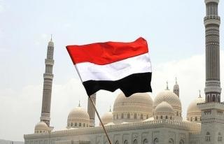 Yemen'de yeni 5'li koalisyon