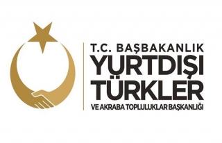 Türk diasporası için 'Türkçe öğreticileri'...