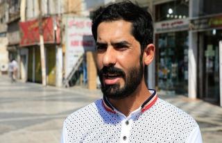 Bağdat'ta 'IKBY referandumu' endişesi