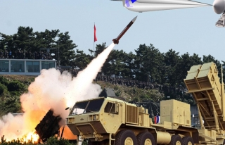 NATO'dan S-400 açıklaması