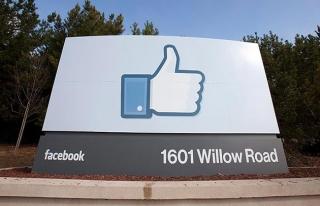 Facebook'tan Kanada'da yapay zeka araştırma laboratuvarı