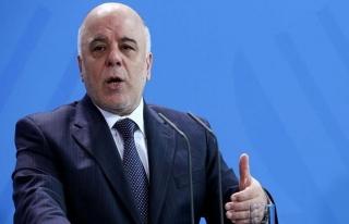 İbadi'den 'Kerkük'e askeri operasyon' iddialarına...