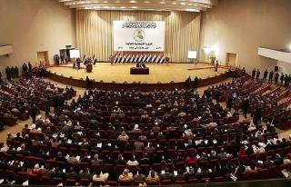 Şii ve Sünni koalisyonlarından IKBY referandumuna...