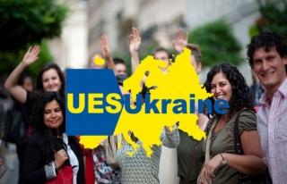 Macaristan ve Ukrayna arasında 'eğitim kanunu' krizi