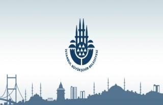 İstanbul'un yeni belediye başkanı bugün belli...