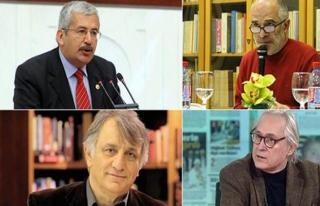 Dağlık Karabağ'a izinsiz giden 4 Türk'e soruşturma