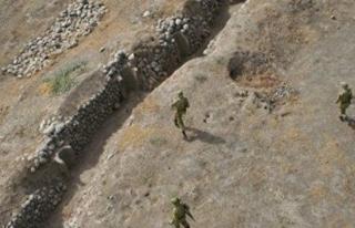 Tacikistan ve Afganistan sınırında çatışma