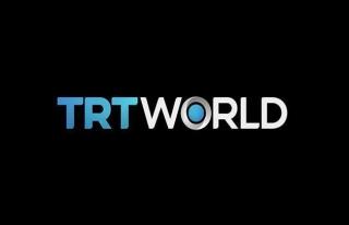 Katar şirketi Ooredoo, TRT World yayınına başladı
