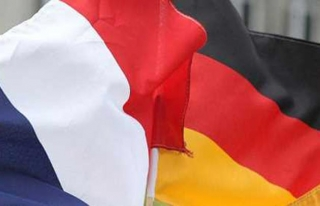Fransız-Alman savunma ortaklığı AB ordusuna varır...