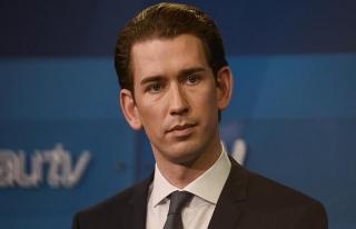 'Türkiye, Avusturya'nın başkanlığını reddediyor'