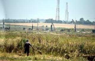 İsrail'den kayıp Filistinlilerin aranmasına 'şantajlı'...