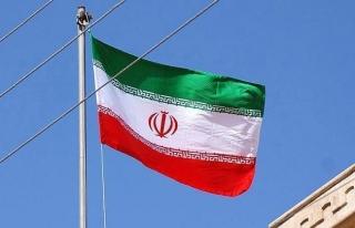 İran'da Sünni alim Abdulzehi'ye serbest dolaşım...