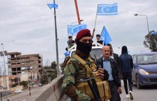 Irak'ta Türkmenlerin siyasi gücü artıyor | ANALİZ