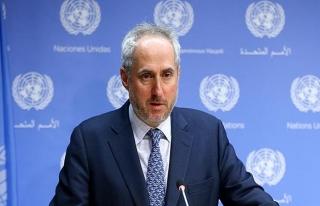 BM, Hariri için endişeli!