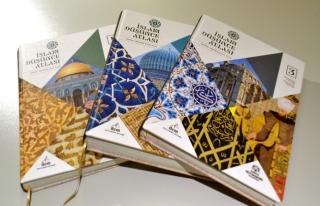 'İslam Düşünce Atlası kültürel sömürgeciliğe...