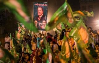 Pakistan siyasetinde 'yeni Londra planı' | ANALİZ