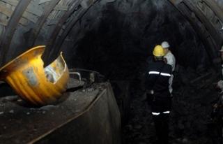 Çin'de kömür madeninde patlama: 5 ölü