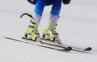 Rusya, atletlerin olimpiyatlara katılmasına engel...