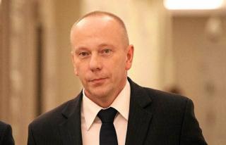 Polonya'da eski istihbarat şefi gözaltına alındı