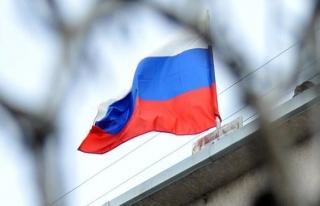 Rusya, ABD'nin Kudüs kararından 'derin endişe'...